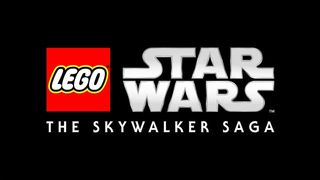 E3 2019: Announced LEGO Star Wars: The Skywalker Saga