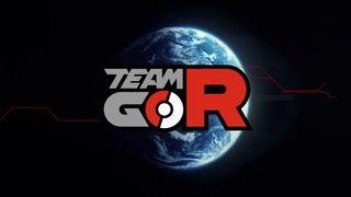Pokémon GO soluciona el error del Team GO Rocket; ya están de vuelta