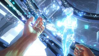 ARK: Survival Evolved erhalten sie neue karten und kreaturen mit Genesis