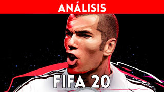 FIFA 20: EA talks about the odds of the envelopes in FIFA Ultimate Team