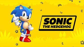 Super Monkey Ball: Banana Blitz HD will include Sonic as playable character