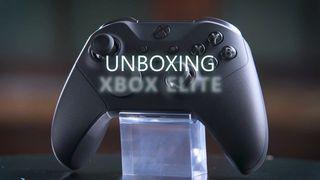 Microsoft ammette i problemi con Xbox Elite Controller della Serie 2, il comando di euro 180