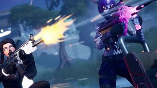 DreamHack Seville 2019: Fortnite announces its tournament with a total prize of 5000 eur