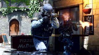 Il popolare sparatutto in coreano CrossfireX inizierà il beta il 25 giugno su Xbox One