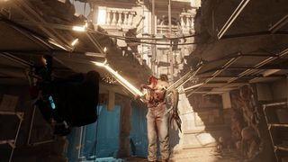 """Valve betrifft, die nicht arbeiten an Left 4 Dead 3: """"es war ein test-rendering"""