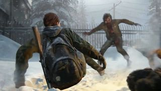 New State of Play am Mittwoch, gewidmet zu The Last of Us 2