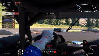 Così la volontà di costruire Gran Turismo 7 innovazioni di PS5: il suono 3D per la risposta tattile
