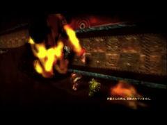 LittleBigPlanet - Anuncio japonés (3)