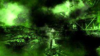 Call of Duty: Modern Warfare 2 - Teaser